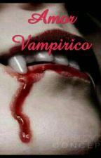 amor vampirico by vivistar532