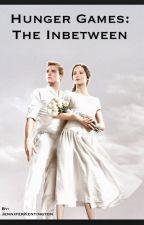 Hunger Games: The Inbetween by JenniferKentington