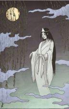 10 Rémisztő Japán városi legenda by ramanda01