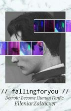 // fallingforyou // by ElleniarZaltacxer