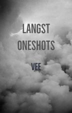 Langst Oneshots by deathbyspoons