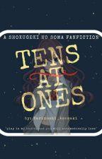 Tens At Ones by Narinoshi_Asamaki
