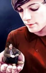 All The Right Moves (Larry Stylinson Short-Story) by kikikat98xx