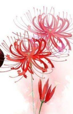 Đọc truyện ( Dũngchinh)Fleurs dans le coeur-hirondelles