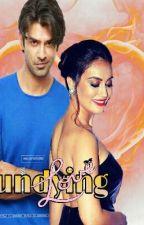 UNDYING LOVE  by barunsdiwani