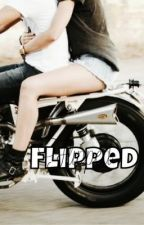 Flipped by melxx22