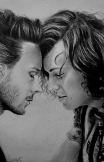 If you're the one for me then I'll be your hero (traduction française) Larry