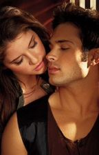 """Hollywood Heights """"Leddie"""" Chapter 1 by Marie600"""