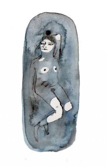 Sali da bagno - Ylenia Lorefice - Wattpad