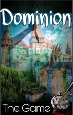 Dominion by _marjoli_