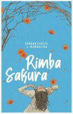 Sedekat Surga by eiphraim