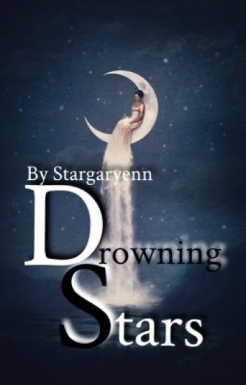 Drowning Stars | Poetry