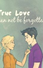 The Love isn't strong enough by thelxstTimeLady