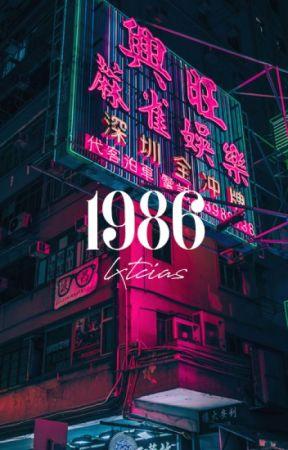 1986 || {jikook} by lxtcias