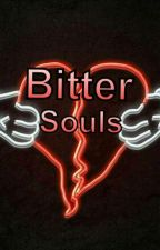 bitter souls by dannylame