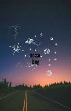 blog by soumuitomaiseu