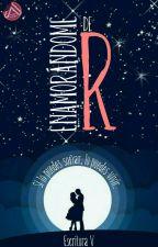 Enamorándome de R by ximaginestar065