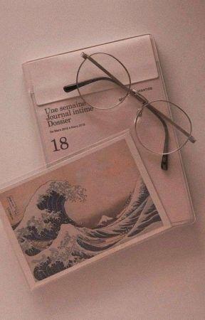 Die Sache mit der Fernbedienung | JiKook OS by byYume