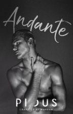 Andante (boyxboy) by wassup456