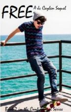 Free: A Jc Caylen Sequel by emmaleigh11