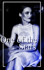 One of the Stars by americanhorrors
