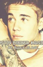 Justin Bieber Imagines ♚ by bizzle_is_bae_