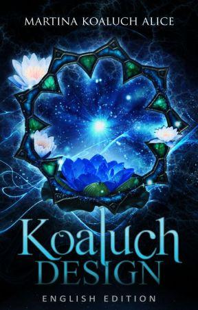 Koaluch Design - E *closed* by Koaluuch