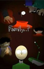 ❌family❌ :) by Beautiful-Clay
