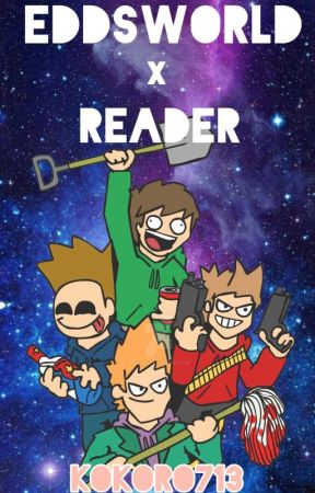 Eddsworld Monster Tom X Reader Lemon Wattpad - Happy Living