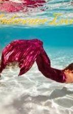 Underwater Love by KoraDarden