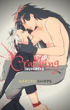 Cracking [ Naruto shipss ] by shuyaneko