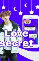 《Love Secret》 ♡VHope by FrutytaFina