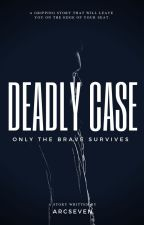 Deadly Case [On-Going] by arcseven