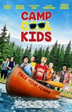 Camp Cool Kids (Zach Neil x Reader) by Sofia_is_queen