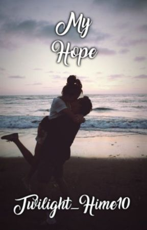 My Hope Twilight Fanfic Embry Call Love Story Ch 4 A Vampire