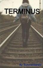 TERMINUS by summerstars02
