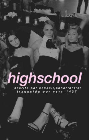 highschool [k.j] by vsvr_1427