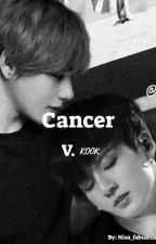 Cancer <Vkook>  by Nisa_fabulous