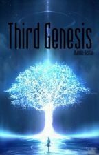 Third Genesis by in_the_running