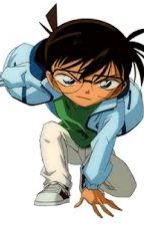 personaggi detective conan by gabriela340380