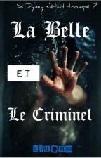 La Belle et Le Criminel by Lluenaa