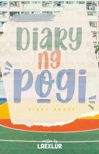 Diary Ng Pogi by laexlur