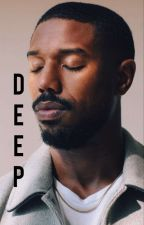 Deeper by I-Lusive