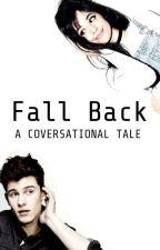 Fall Back  by MissFabGurl