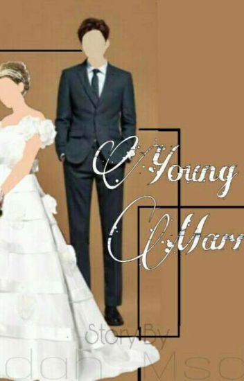 Young merried (Slow Update)