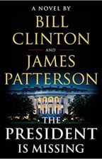 Download eBook The President Is Missing (Bill Clinton) PDF ePub Mobi by JohnSandford