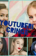 YouTuberi Cringe ~ FINALIZATĂ by MirunaMiru12