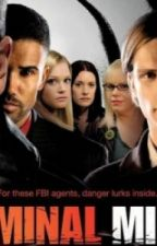 Help Us *Criminal Minds Fan-Fic* by GeorgeAndNevFTW