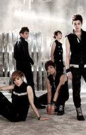 Ukiss Imagines [requests open] by LoverOfAnime12