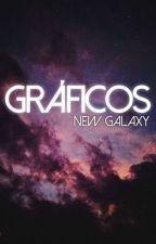 Gráficos NG by NewGalaxyeditorial